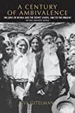 Gitelman, Zvi Y.: A Century of Ambivalence: The Jews of Russia and the Soviet Union, 1881 to the Present