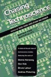 Selinger, Evan: Chasing Technoscience: Matrix for Materiality (Indiana Series in the Philosophy of Technology)