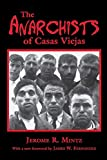 Mintz, Jerome R.: The Anarchists of Casas Viejas