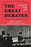 Kraus, Sidney: The Great Debates