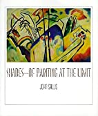 Shades—of painting at the limit by John…