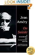 On Suicide: A Discourse on Voluntary Death