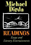 Dirda, Michael: Readings: Essays & Literary Entertainments