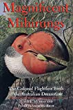Vickers-Rich, Patricia: Magnificent Mihirungs: The Colossal Flightless Birds of the Australian Dreamtime