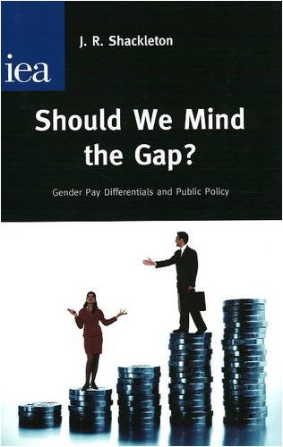 should-we-mind-the-gap-gender-pay-differentials-and-public-policy