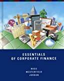 Ross, Stephen A.: Essentials of Corporate Finance: Ready Notes