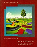 Crawford, C. Merle: New Products Management