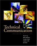 Selzer, Jack: Technical Communications