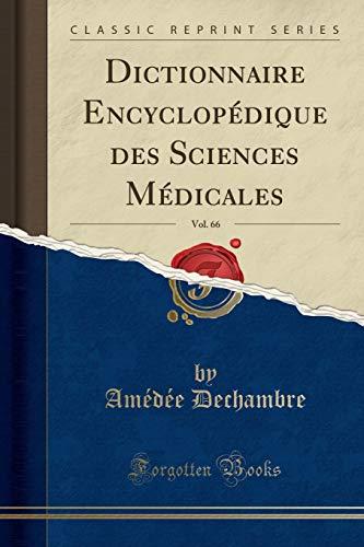 dictionnaire-encyclopdique-des-sciences-mdicales-vol-66-classic-reprint-french-edition