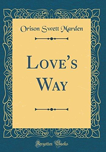 loves-way-classic-reprint