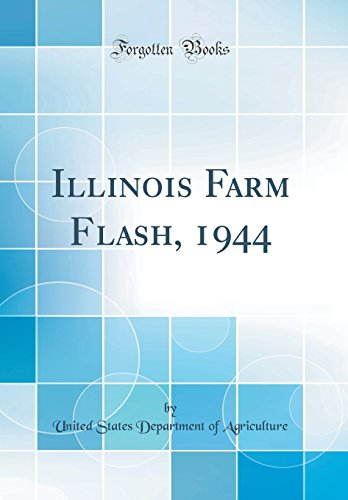 illinois-farm-flash-1944-classic-reprint