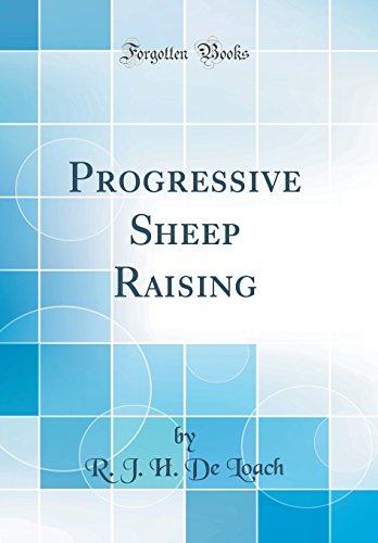 progressive-sheep-raising-classic-reprint