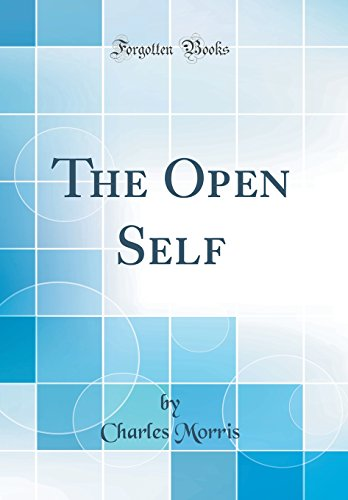 the-open-self-classic-reprint