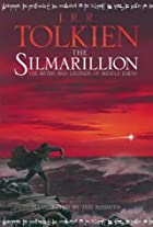 Silmarillion, The by J. R. R. Tolkien