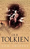 Shippey, T. A.: J. R. R. Tolkien: Author of the Century