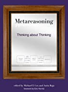 Metareasoning: Thinking about Thinking by…