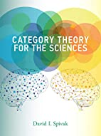 Category Theory for the Sciences by David I.…