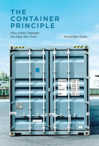 the-container-principle-how-a-box-changes-the-way-we-think-infrastructures