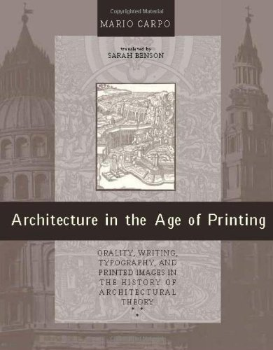 architecture-in-the-age-of-printing-orality-writing-typography-and-printed-images-in-the-history-of-architectural-theory