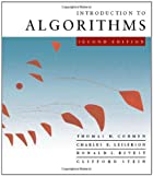 Introduction to Algorithms by Thomas H.…