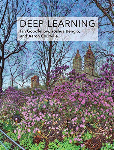 deep-learning-adaptive-computation-and-machine-learning-series