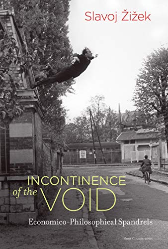 incontinence-of-the-void-economico-philosophical-spandrels-short-circuits