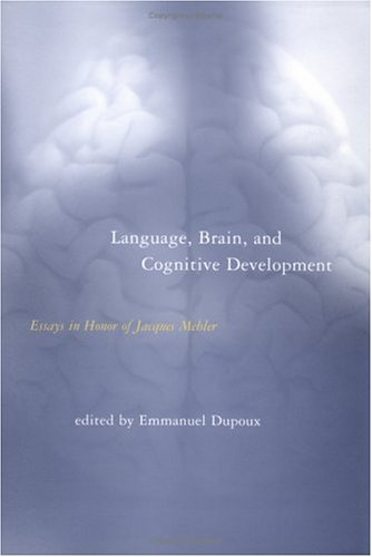 language-brain-and-cognitive-development