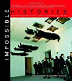 Djuric, Dubravka: Impossible Histories: Historical Avant-Gardes, Neo-Avant-Gardes, and Post-Avant-Gardes in Yugoslavia, 1918-1991