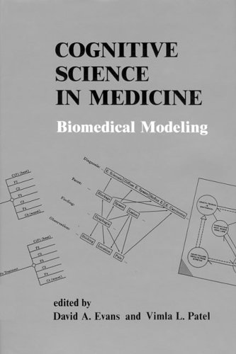 cognitive-science-in-medicine-biomedical-modeling