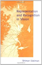 Representation and Recognition in Vision…
