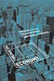 Krugman, Paul R.: The Spatial Economy: Cities, Regions, and International Trade