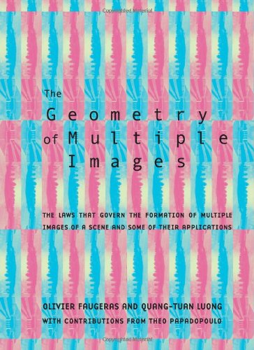 the-geometry-of-multiple-images-the-laws-that-govern-the-formation-of-multiple-images-of-a-scene-and-some-of-their-applications