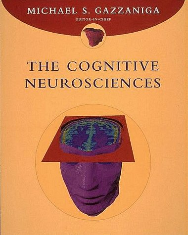the-cognitive-neurosciences