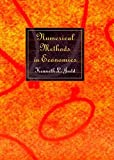 Judd, Kenneth L.: Numerical Methods in Economics