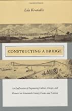 Constructing a Bridge: An Exploration of…