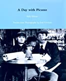 Kluver, Billy: A Day With Picasso: Twenty-Four Photographs by Jean Cocteau