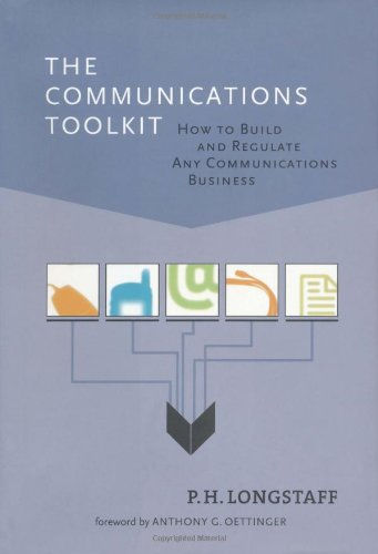 the-communications-toolkit-how-to-build-and-regulate-any-communications-business