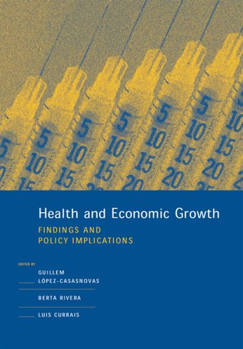 health-and-economic-growth-findings-and-policy-implications-mit-press