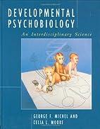 Developmental Psychobiology: An…
