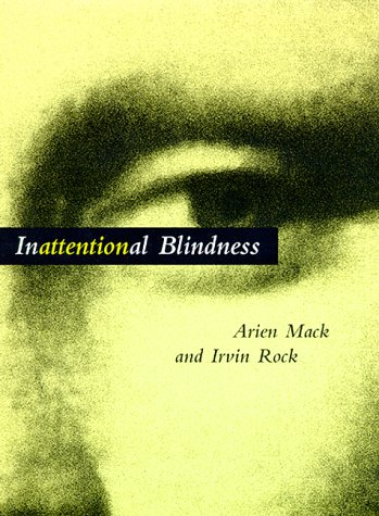 inattentional-blindness-cognitive-psychology