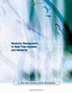 Resource Management in Real-Time Systems and…