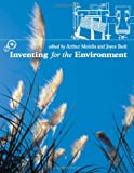 Bedi, Joyce: Inventing for the Environment