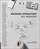 Moggridge, Bill: Designing Interactions