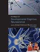 Handbook of Developmental Cognitive…
