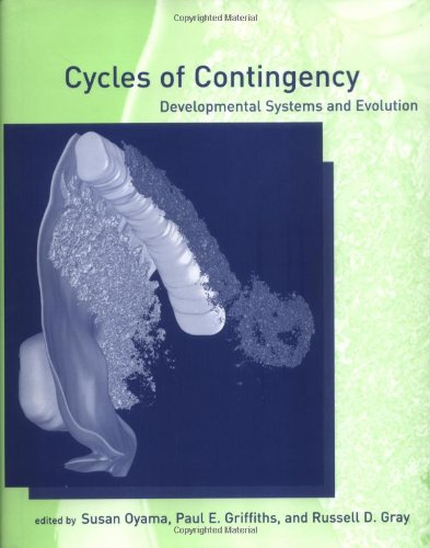 cycles-of-contingency-developmental-systems-and-evolution-life-and-mind-philosophical-issues-in-biology-and-psychology