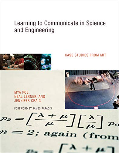 learning-to-communicate-in-science-and-engineering-case-studies-from-mit-mit-press