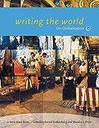 Writing the World: On Globalization (Terra…