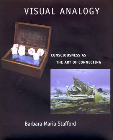 visual-analogy-consciousness-as-the-art-of-connecting
