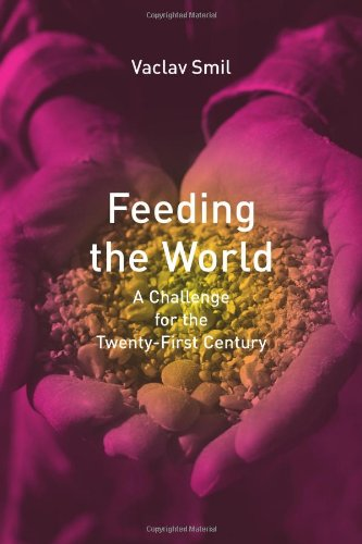 feeding-the-world-a-challenge-for-the-twenty-first-century