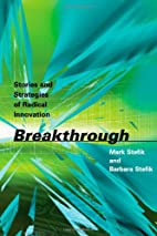 Breakthrough: Stories and Strategies of…